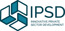 IPSD - Innovative Private Sector Development