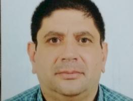 Zeid Wahbeh