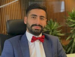 محمود الظاهر