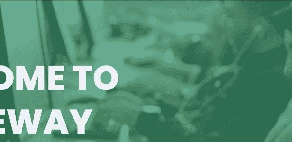 GGateway Outsourcing Hub