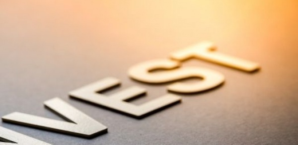 Developing a dynamic startup finance ecosystem